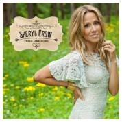 Sheryl Crow: Feels Like Home - CD
