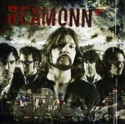 Reamonn - CD