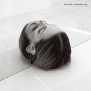 The National: Trouble Will Find Me - Plak