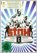 NEW Respect Yourself: The Stax Rec - DVD