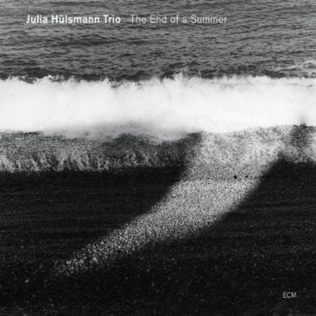Julia Hülsmann Trio: The End of a Summer - CD