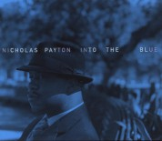 Nicholas Payton: Into the Blue - CD