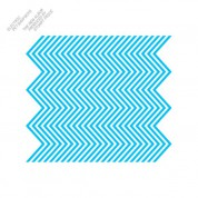 Pet Shop Boys: Electric - CD