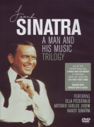 Frank Sinatra: A Man And His Music - DVD