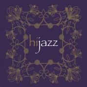 Hijazz - CD