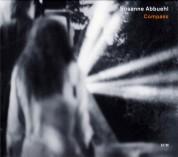 Susanne Abbuehl: Compass - CD