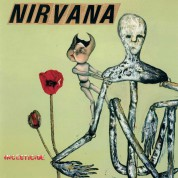 Nirvana: Incesticide (20th Anniversary -  45RPM Edition) - Plak