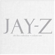 Jay-Z: The Hits Collection Volume One - CD