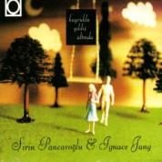 Şirin Pancaroğlu: Kuyruklu Yıldız Altında - CD