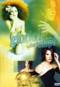 Gloria Estefan: Don't Stop - DVD