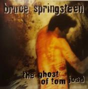 Bruce Springsteen: The Ghost Of Tom Joad - Plak