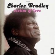 Charles Bradley: Victim of Love - Plak