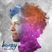 Buray: Şişe Aşk - CD