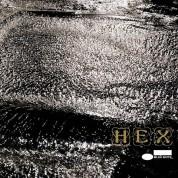 Toshio Matsuura: Hex - CD