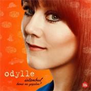 Odylle: İstanbul Bana Ne Yaptın - CD