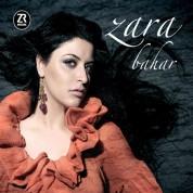 Zara: Bahar - CD