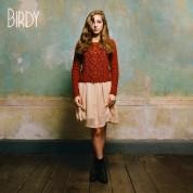 Birdy - Plak