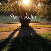 Steve Kuhn: Pastorale - CD