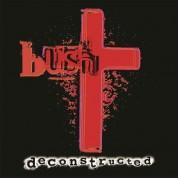 Bush: Deconstructed - CD