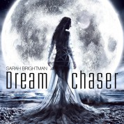 Sarah Brightman: Dreamchaser - CD