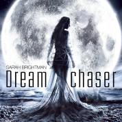 Sarah Brightman: Dreamchaser - CD