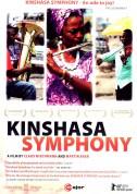 Claus Wischmann, Martin Baer: Kinshasa Symphony - An Ode To Joy (A Film By Claus Wischmann And Martin Baer) - DVD