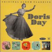 Doris Day: Original Album Classics - CD