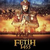 Çeşitli Sanatçılar: Fetih 1453 (Soundtrack) - CD