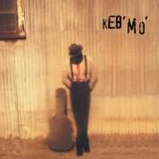 Keb' Mo' - Plak