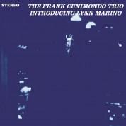 Frank Cunimondo: Introducing Lynn Marino - Plak