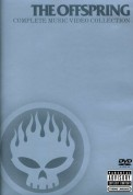 The Offspring: Complete Music Video Collection - DVD