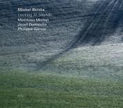 Michel Benita: Looking At Sounds - CD