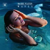 Rachel Platten: Waves - CD