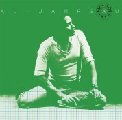 Al Jarreau: We Got By - CD