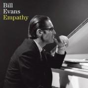 Bill Evans: Empathy + 6 Bonus Tracks! - CD