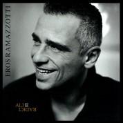Eros Ramazzotti: Ali E Radici - CD