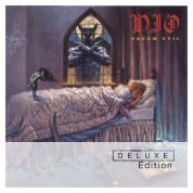 Dio: Dream Evil - CD