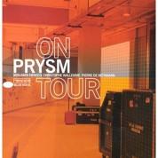 Prysm: On Tour - CD