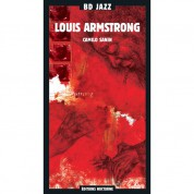 Louis Armstrong: BD Jazz - Louis Armstrong 1928-1952 - CD