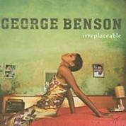 George Benson: Irreplaceable - CD