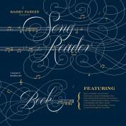 Çeşitli Sanatçılar: Beck Song Reader - Plak