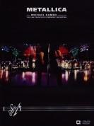 Metallica: S&M - DVD
