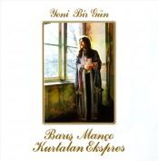 Barış Manço: Yeni Bir Gün - CD