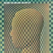 Kenny Dorham: Matador + Inta Somethin' - CD