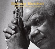 Sidney Bechet: Essential Original Albums - CD