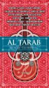 Çeşitli Sanatçılar: Al Tarab (Muscat Oud Festival) - CD
