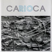 Carioca - CD
