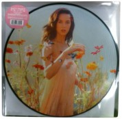 Katy Perry: Prism - Plak