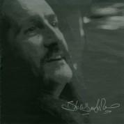 Barış Manço - Senfonik - CD