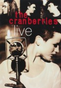 The Cranberries: Live - DVD